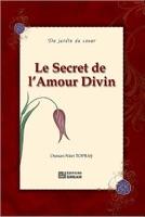 Le Secret de l'Amour Divin