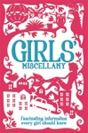 Girls Miscellany