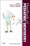 Handbook Of Pediatric Dentistry