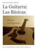 Charles Wesley Parsons - La guitarra:  Las bГЎsicas ilustraciГіn