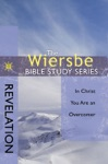 The Wiersbe Bible Study Series Revelation