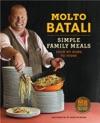 Molto Batali Enhanced Edition Enhanced Edition