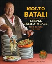 Molto Batali (Enhanced Edition) (Enhanced Edition)