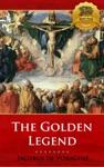 The Golden Legend All Volumes