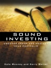 Sound Investing Uncover Fraud And Protect Your Portfolio