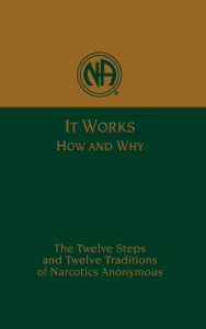 It Works: How and Why Book Cover