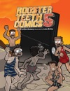 Rooster Teeth Comics 5