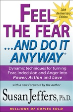 Anyway fear do it and feel ebook the download jeffers susan