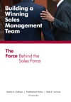 Building A Winning Sales Management Team