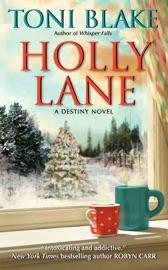 Holly Lane PDF Download