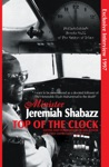 Minister Jeremiah Shabazz Top Of The Clock