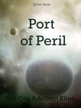 Port of Peril