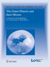 The Outer Planets And Their Moons
