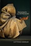 Prosperity And Depression