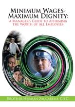 Minimum Wages- Maximum Dignity
