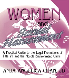 Women And Sexual Harassment