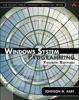 Windows System Programming, 4/e