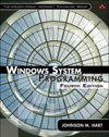 Windows System Programming 4e