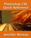 Photoshop CS6 Quick Reference  Cheat Sheet