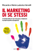 Il marketing di se stessi