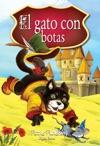 El Gato Con Botas Los Cuentos De Hadas