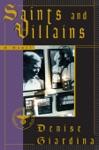Saints And Villains A Novel