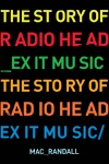 Exit Music The Radiohead Story