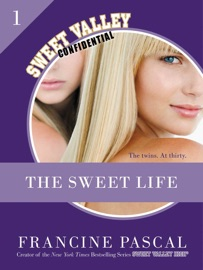 The Sweet Life 1
