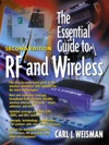 The Essential Guide To RF And Wireless 2e