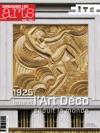 1925 Quand LArt Dco Sduit Le Monde