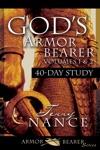 Gods Armorbearer 40-Day Devotional And Study Guide 1  2