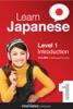 Learn Japanese -  Level 1: Introduction to Japanese (Enhanced Version)
