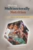 James Garrett & Marcela Natalicchio - Working Multisectorally in Nutrition grafismos