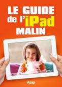 Le guide de l'iPad malin