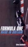 Formula One Made In Britain