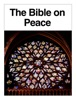 The Bible On Peace