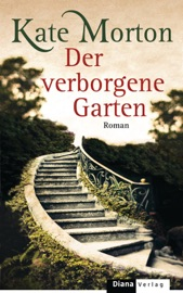 Der verborgene Garten PDF Download
