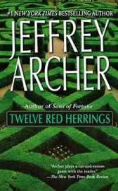 Twelve Red Herrings PDF Download