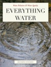 Everything Water