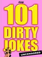 101 Dirty Jokes