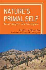NATURES PRIMAL SELF