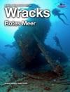 Wracks Rotes Meer
