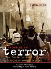 Profiles In Terror