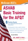 McGraw-Hills ASVAB Basic Training For The AFQT Second Edition