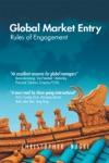 Global Market Entry