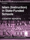 Islam Instruction In State-Funded Schools