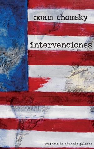 Intervenciones PDF Download