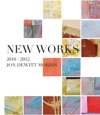 New Works 2010 - 2012