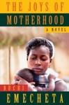 The Joys Of Motherhood A Novel