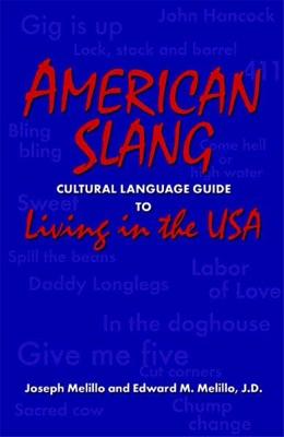 American Slang